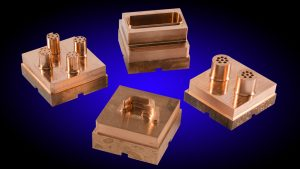 tooling-gallery-5