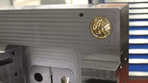 tooling-gallery-6