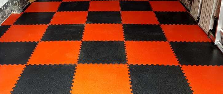 versatile-flooring