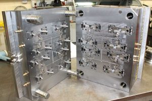patterson and rothwell tooling