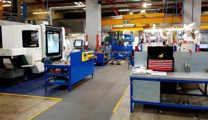 patterson-rothwell-toolmaking-machine